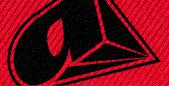 airush_logo