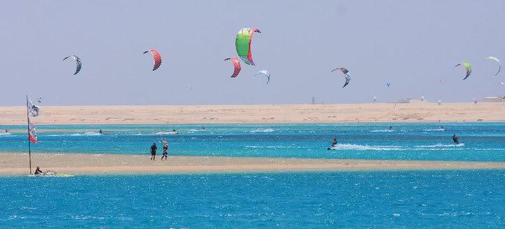 egipt wyjazdy kitesurfing kursy kite (2)