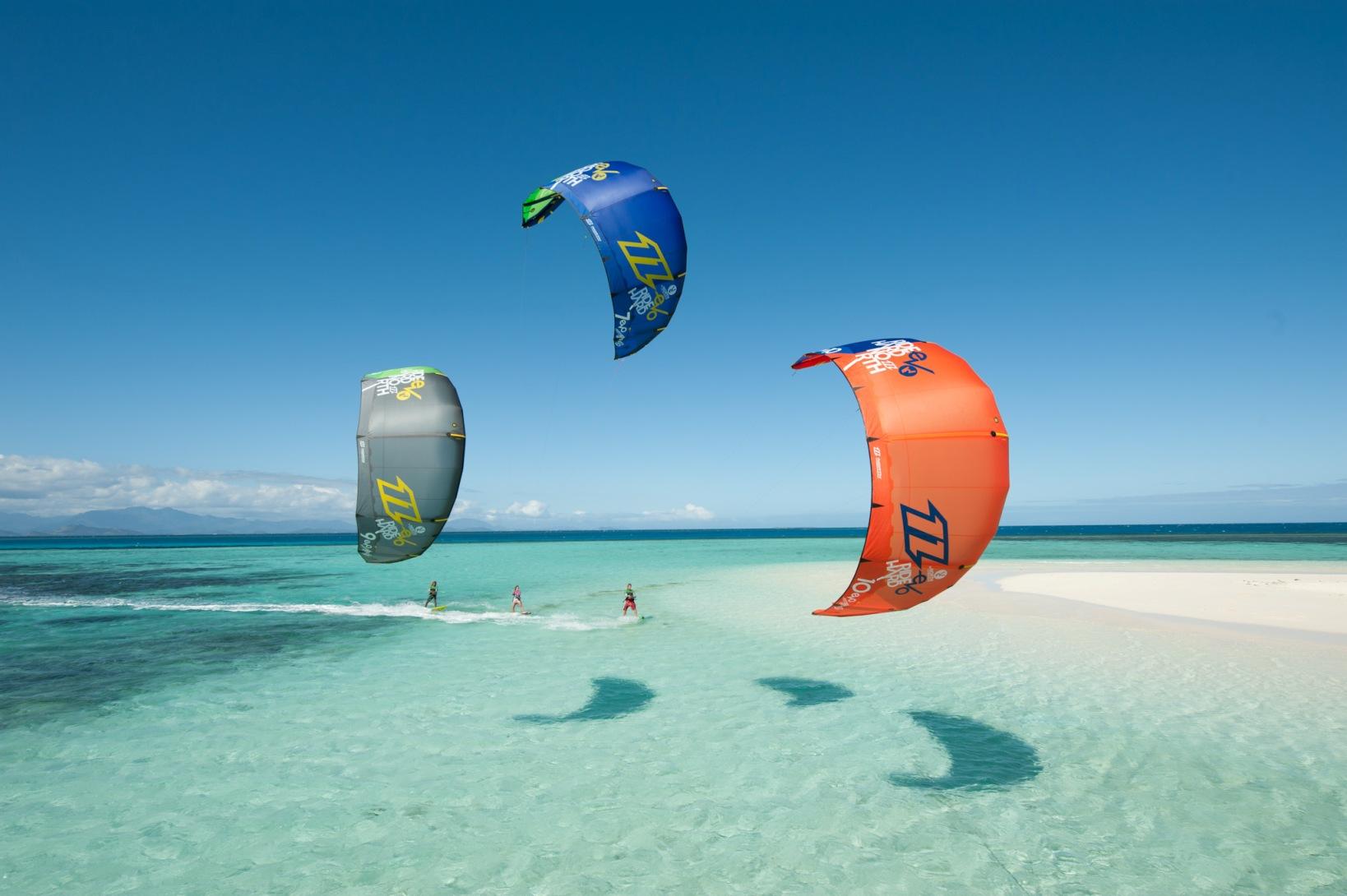 kitesurfing-kursy-kite-north-kitecrew3