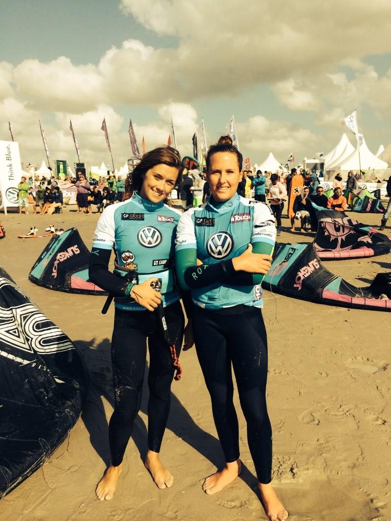 katarzyna lange kiteboarding (12)