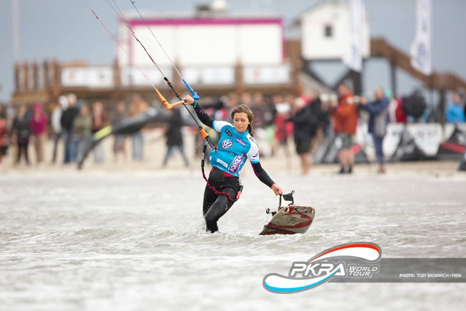 katarzyna lange kiteboarding (2)