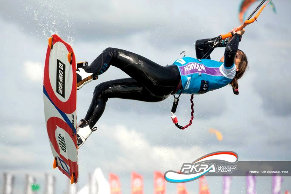 katarzyna lange kiteboarding (3)