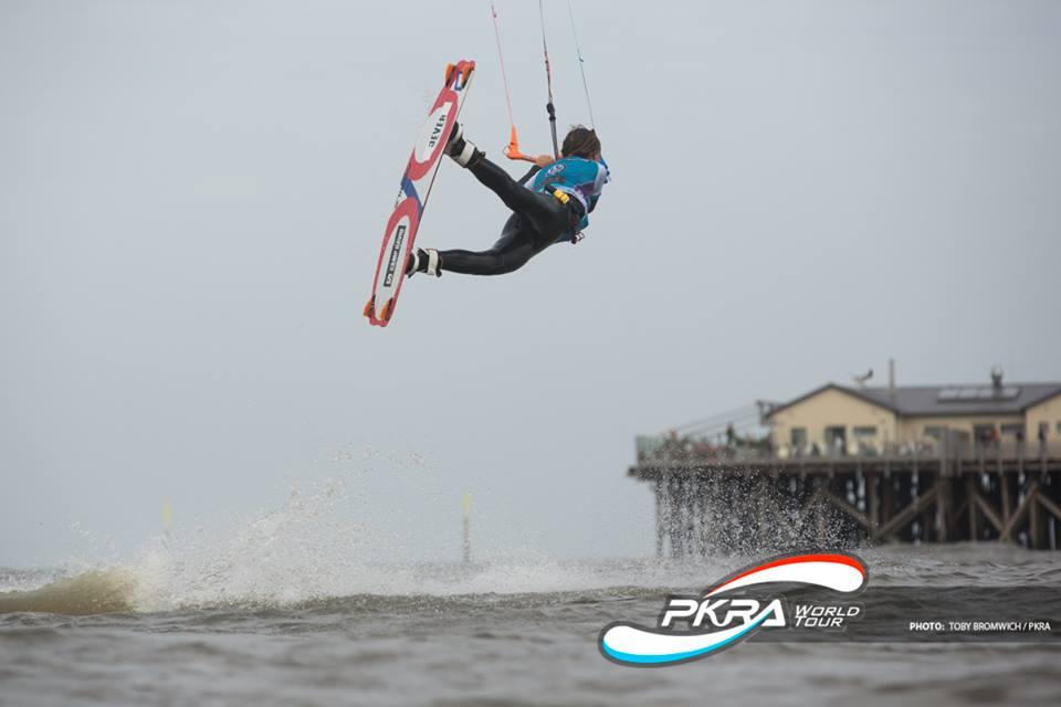 katarzyna lange kiteboarding (4)