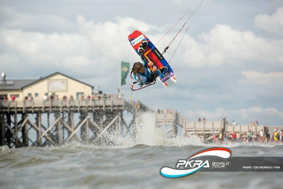 katarzyna lange kiteboarding (5)