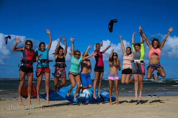 warsztaty freestyle  pro camp