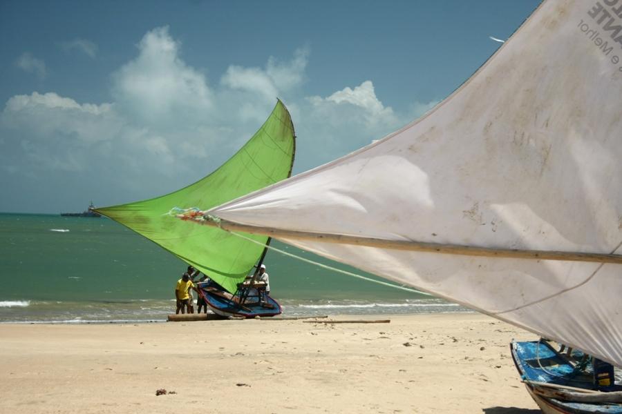 kite crew kursy kitesurfingu 11