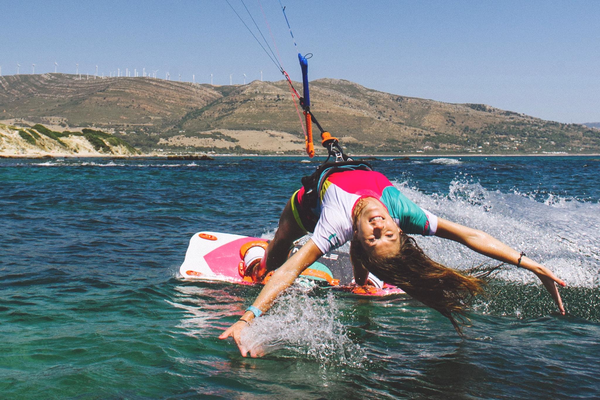 kurs-kitesurfingu-szkoła-kite-crew
