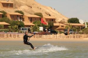 kitecrew pro camp szkola kitesurfing wyjazdy maroko (20)