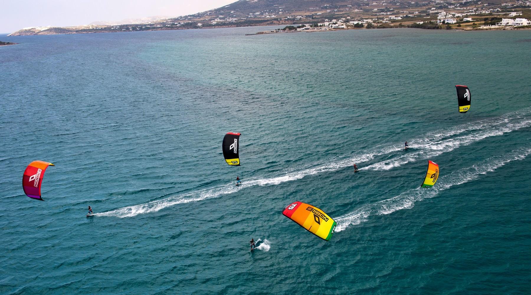kurs-kitesurfing-kitecrew-szkoła-kite