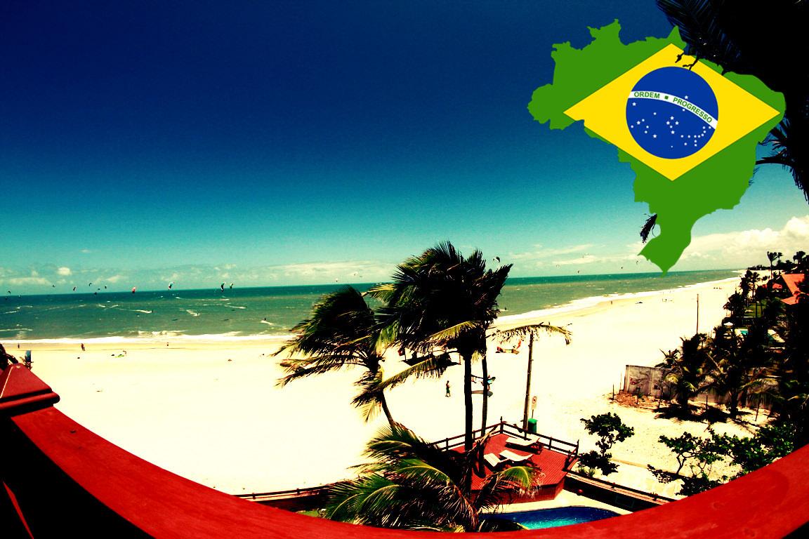 kurs-kitesurfing-szkoła-kite-brazylia-kitecrew