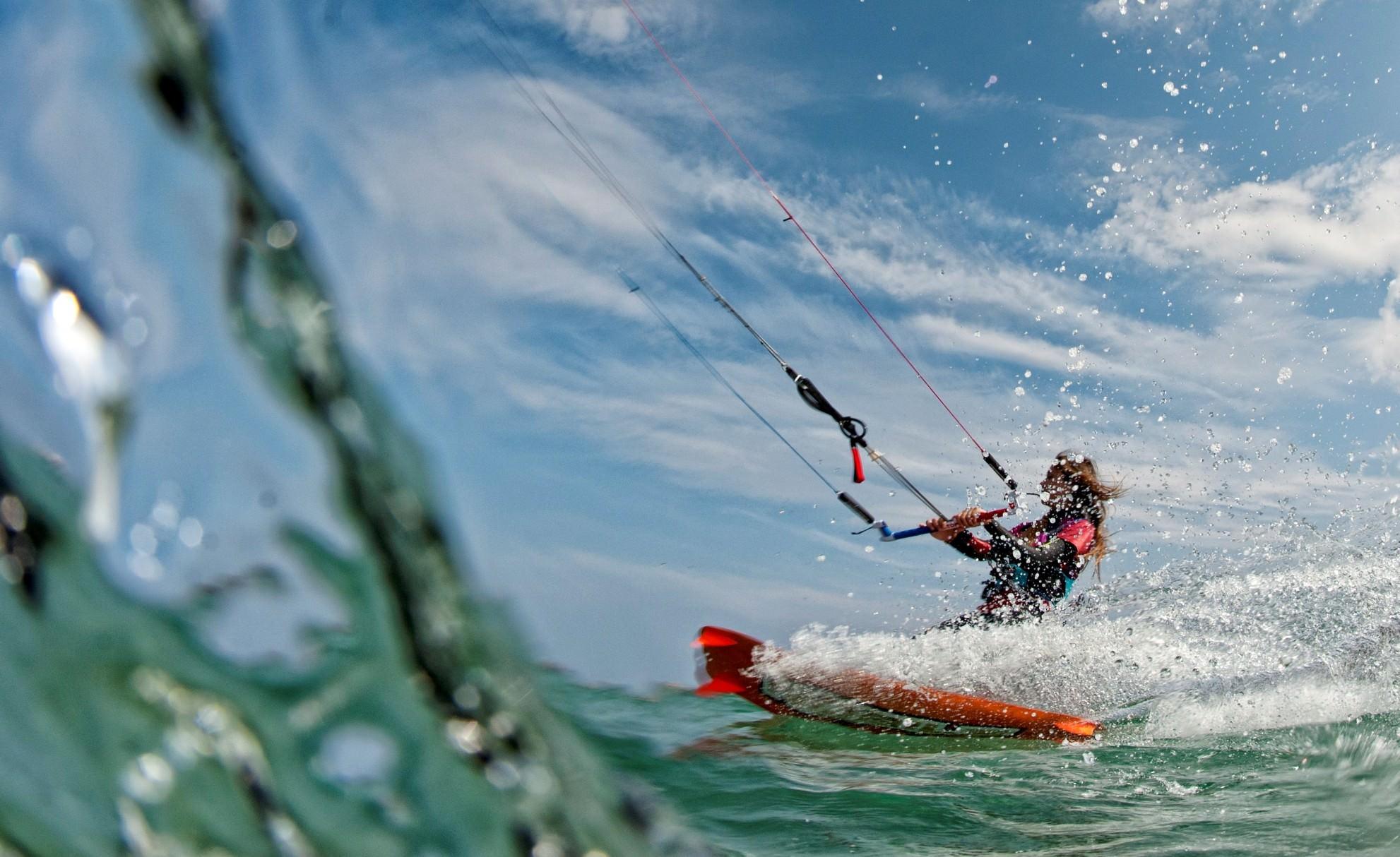 kursy-kite-szkoła-kitecrew-kitesurfing-chałupy1