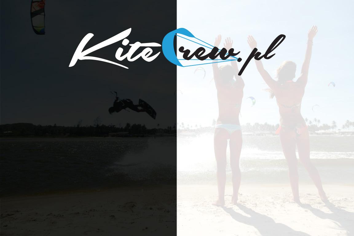 kitecrew-szkoła-kitesurfingu-kursy-kite