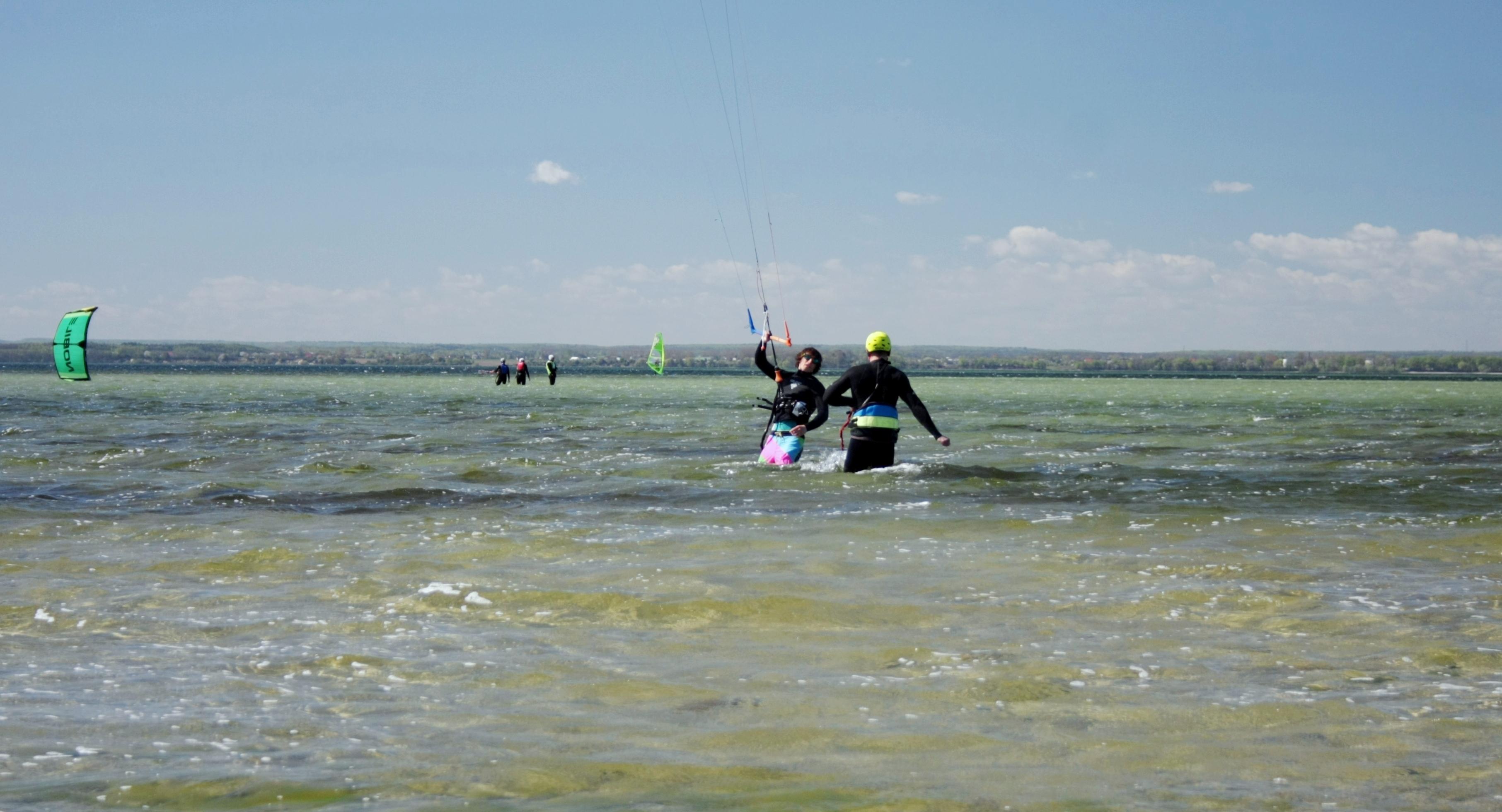 kitecrew-szkoła-kitesurfingu-kursy-c
