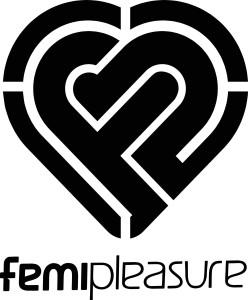 logo_FEMI