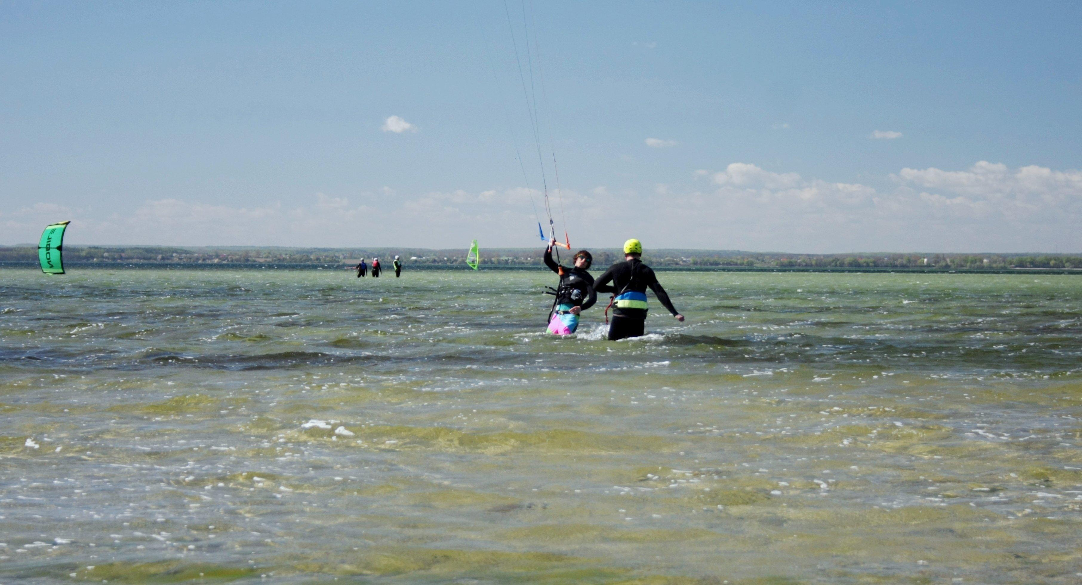 kitecrew-szko_C5_82a-kitesurfingu-kursy-c