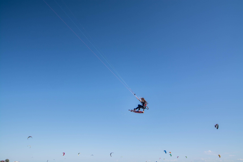 kitecrew.pl-szkoła-kitesurfingu-queen-of-hel-chalupy-6-katarzyna-lange