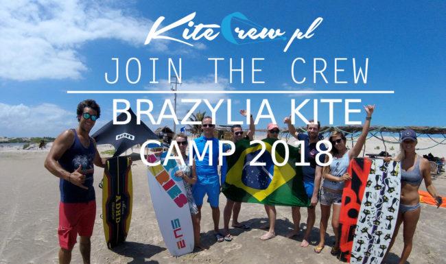 zagraniczne wyjazdy kitesurfingowe kite wyjazdy szkoleniowe na kitesurfing szkola kitesurfingu kitecrew.pl