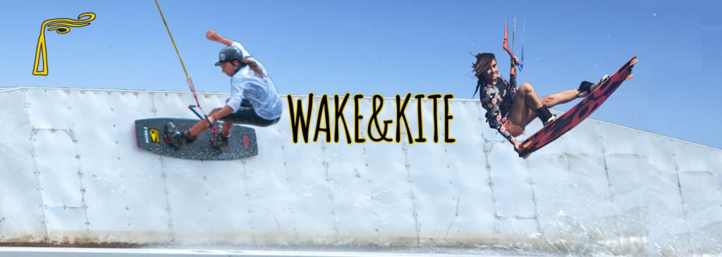 kitesurfingowe obozy wake and kite wakeboarding kitecrew rajderskemp kuba zalejsky