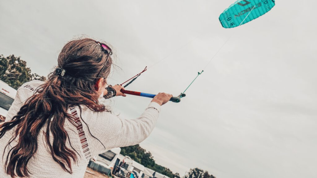 nauka-kitesurfingu-kitecrew-kursy-kite-chalupy-6