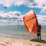 studenckie kitesurfingowe obozy kite&yoga kitecrew chałupy 6