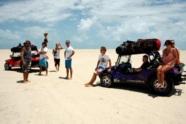 kite crew kursy kitesurfingu (2)