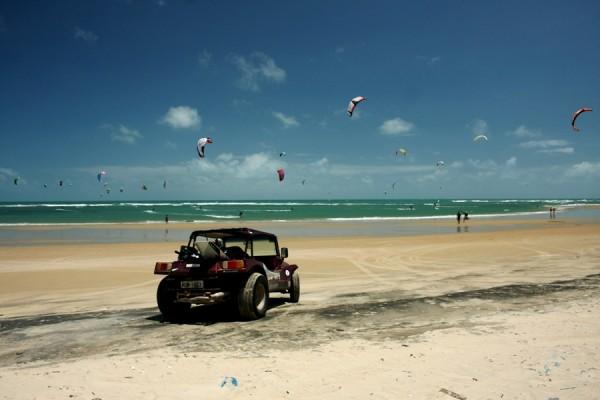 kite crew kursy kitesurfingu 6