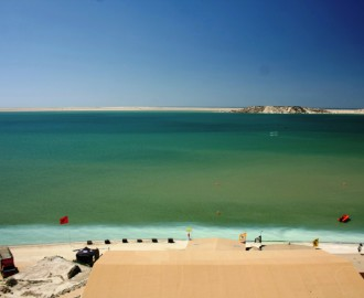 kitecrew kursy kite szkola kitesurfingu maroko (30)