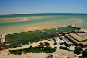 kitecrew kursy kite szkola kitesurfingu maroko (37)