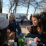 majówka 2019 kursy kitesurfing chałupy 6 szkoła kite