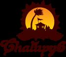 chalupy6-logo