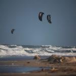 brazylia kitesurfing camp wyjazdy kite kursy kitesurfingowe guajiru kitecrew