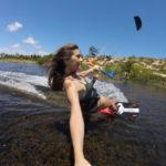 wyjazdy brazylia na kitesurfing hotel surf village brazylia kitesurfing camp z kitecrew szkolenia