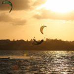zagraniczne wyjazdy kitesurfingowe wyjazdy kite szkola kitesurfingu kitecrew.pl