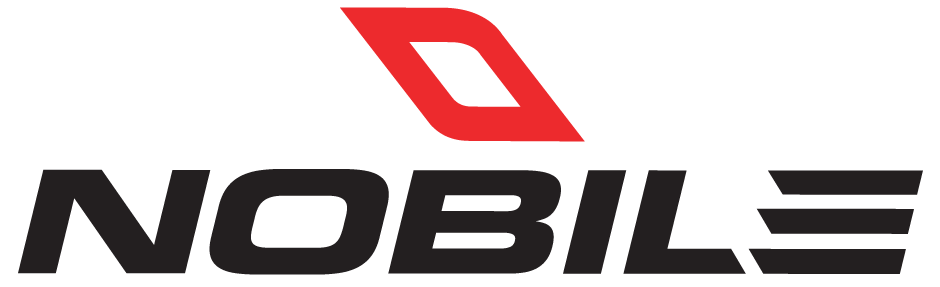 nobile-logo