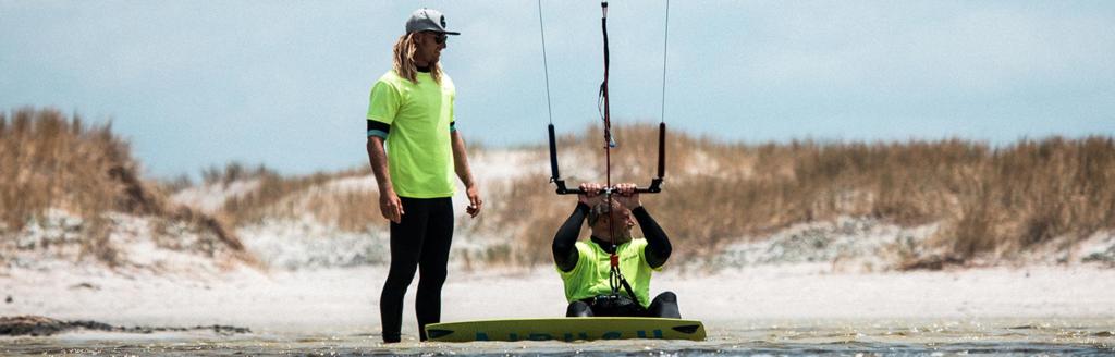 kurs kitesurfingu najlepsza szkola kitecrew chalupy 6