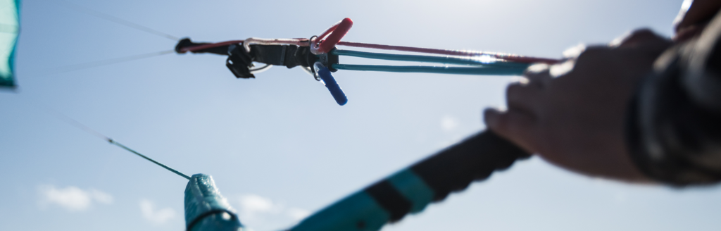 kursy kitesurfingu hel szkoła kitecrew chałupy 6