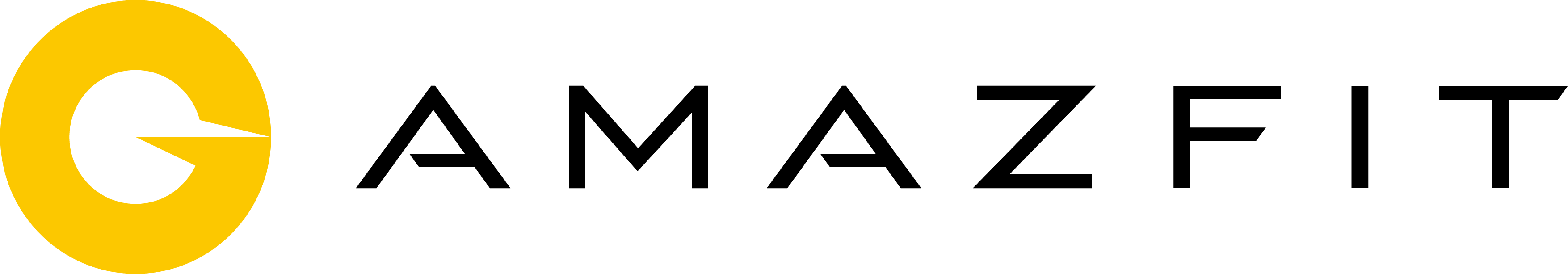 amazfit-logo