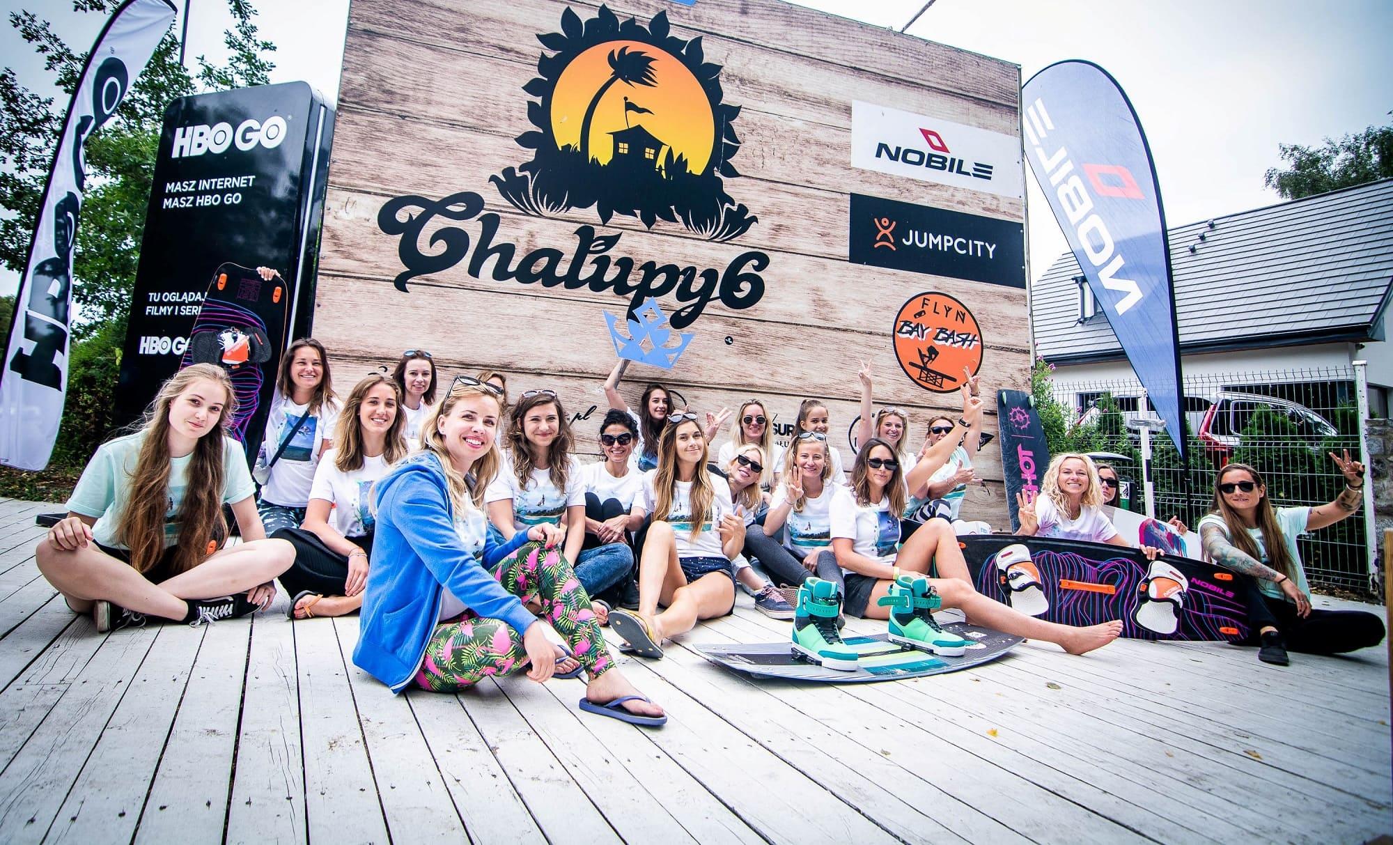 kite szkoła obozy kitesurfingowe wyjazdy kite szkoła KITE Crew