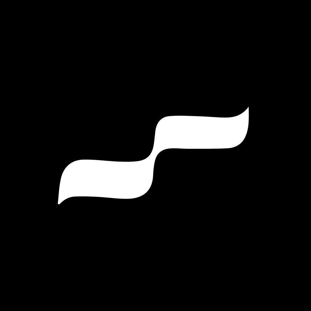 KITECREW.pl